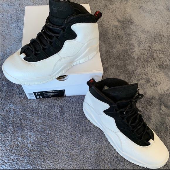 Air Jordan Retro Bg | Poshmark